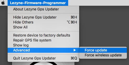 Mac_Force_Update.png