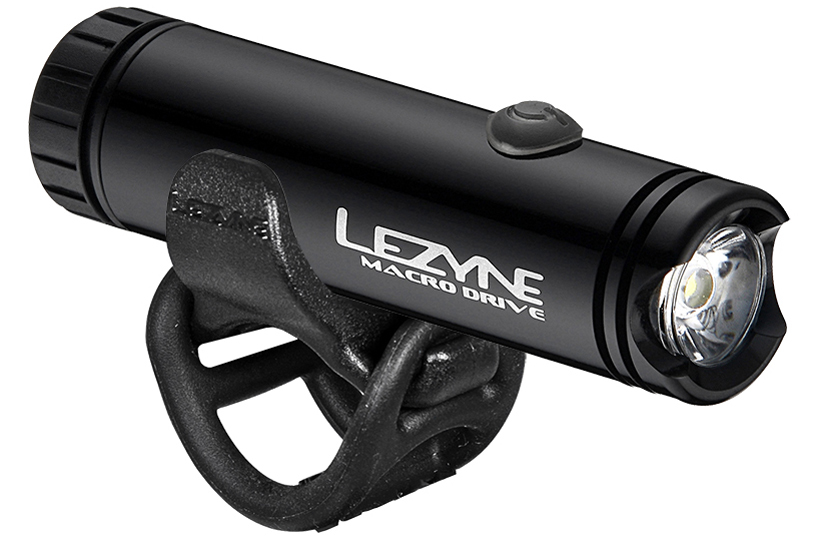 lezyne-macro-drive-led-front-light-EV176496-9999-1.jpg