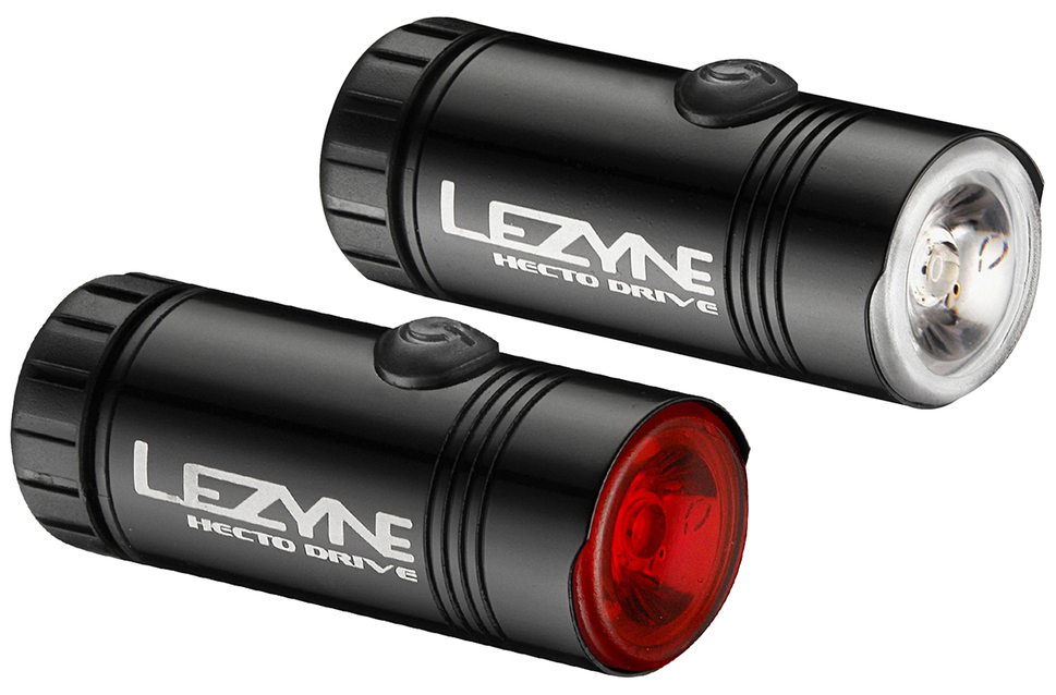 lezyne-hecto-drive-light-set-black-EV194260-8500-1.jpg