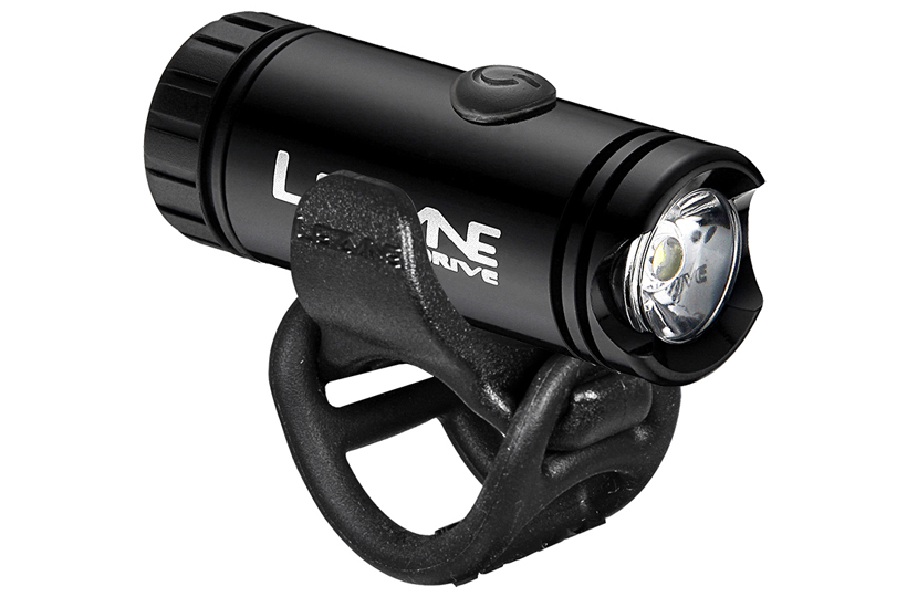 lezyne-micro-drive-led-front-light-EV176493-9999-1.jpg